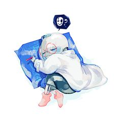 Image about cute in Undertale 💙 by Hanami Midori Undertale Love, Undertale Ships, Undertale Fanart, Undertale Comic, Undertale Pictures, Undertale Drawings, Science Sans, Lesser Dog, Sans Cute