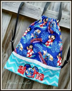 Check out this item in my Etsy shop https://www.etsy.com/listing/279764060/embroidered-disney-lilo-and-stitch