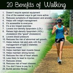 🚶🏻🚶🚶🏽 Benefits of Walking 🚶🏻&; 🚶🏻🚶🚶🏽 Benefits of Walking 🚶🏻&; Letitia Marinanica diet 🚶🏻🚶🚶🏽 Benefits of Walking 🚶🏻🚶🚶🏽 A journey of a thousand miles […] transformation food Benefits Of Walking Daily, Walking For Health, Walking Training, Walking Exercise, Walking Workouts, Health And Fitness Tips, Health And Wellness, Health Tips, Benefits Of Physical Fitness