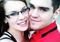 http://a.pgtb.me/12bgtK PLEASE HELP US GET MARRIED!  We are trying to win the wedding of our dreams... There is no way we could afford a wedding without this giveaway. Please follow the link to the second page.  Entry is under my name: Brittany Marticorena thank you!!