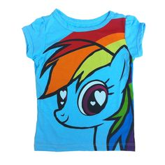 ATTENTION BRONY MOMS & DADS!    Just added to the site!: NEW kids & toddlers My Little Pony tees! Come and check them out: Soooo cute for your little Cutie Mark Crusaders!    Browse the My Little Pony kids' section NOW at welovefine.com!:  http://www.welovefine.com/227-my-little-pony