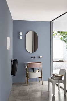 See these luxury mirrors ideas to inspire you to your home decor. Take a look at the board and let you inspiring! See more clicking on the image.