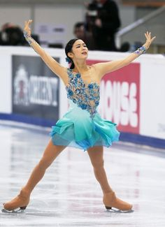 Haruka Imai...LOOOOVE THE DRESS!!!!!!!! <3