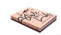 love style life book garance dore photos