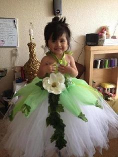 The princess and the frog | Tutu galore | Pinterest | The ou0027jays Princesses and The princess  sc 1 st  Pinterest & The princess and the frog | Tutu galore | Pinterest | The ou0027jays ...