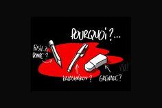 """Charlie Hebdo"" : l'hommage des dessinateurs - Le Point  NA France"
