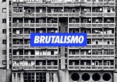 brutalhouse-26.jpg (1754×1240)