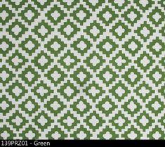 Peter Dunham Peterazzi green outdoor.jpg