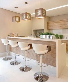 Varanda gourmet linda. Amei Inspiração via @decoremais | foto @michelcorrea.fotografia  Me encontre também no @pontodecor {HI} Snap:  hi.homeidea  http://ift.tt/23aANCi #bloghomeidea #olioliteam #arquitetura #ambiente #archdecor #archdesign #hi #cozinha #homestyle #home #homedecor #pontodecor #homedesign #photooftheday #love #interiordesign #interiores  #picoftheday #decoration #world  #lovedecor #architecture #archlovers #inspiration #project #regram #outubrorosa #canalolioli