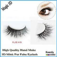 [ $23 OFF ] Fastest Shipping! Belle Mink Eyelash Makeup 3D False Eyelash Extension 3D Eye Lash Brand False Eyelash