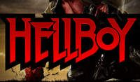‪#‎HellBoy‬ slot machine is a really cool game with five reels and twenty pay-lines. It has features such as a ‪#‎bonus‬ game and gamble mode. This exciting, yet dark slot has a well-known ‪#‎comic‬ and blockbuster movie theme. You will see the main characters of the show in this game. These include Hell Boy himself and the Right Hand of ‪#‎Doom‬ that is acting as the scatter symbol.