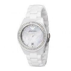 Emporio Armani Ladies Watch AR1426