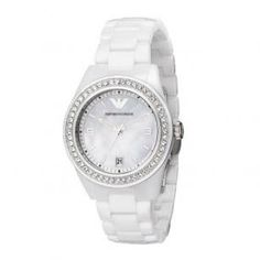 Emporio Armani Ladies Watch AR1426