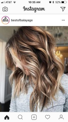 885 Best Hair Color Images In 2019 Hair Color Hair Hair