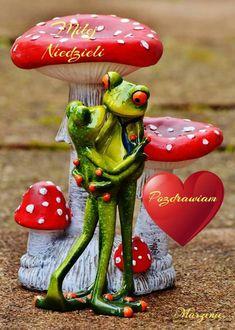 Miłego dnia życzę Everything, Humor, Christmas Ornaments, Holiday Decor, Happy Birthday Dear Friend, Good Afternoon, Nighty Night, Humour, Christmas Jewelry