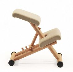 マルチ バランス | Chair 椅子 | Products | ノルディックフォルム | Living Design Center OZONE
