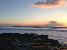 From my brothers epic surf in Santa Cruz...someday i'll be on waves like that again!