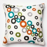 Found it at Wayfair - Throw Pillow