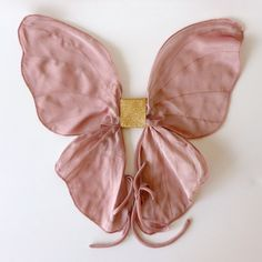Ordinarily I'm not into fairy/butterfly themes but look how soft and sweet.