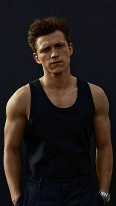 Siper Man, Tom Peters, Tom Holand, Tom Holland Peter Parker, Man Thing Marvel, Tommy Boy, To My Future Husband, Hot Boys, Beautiful Boys