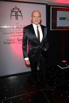 The 3rd Asian Awards | Flickr - Photo Sharing!