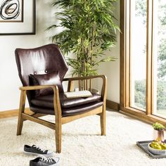 You'll love the Templeton Arm Chair at Wayfair.ca - Great Deals on all Furniture products with Free Shipping on most stuff, even the big stuff.