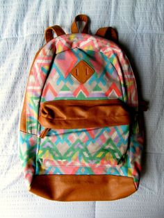 """can't wait to take this to school so I can teach my peers the definition of """"appropriation"""""""