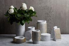"Jean-Claude LeBlanc ""Roman Objects"" Collection"