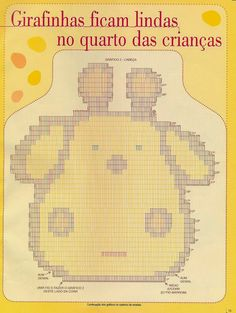 bichinhos+de+croche+e+cia+(18).JPG (760×1010)