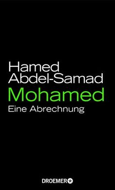 Hamed Abdel-Samad - Mohamed
