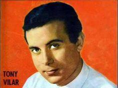 Primer Rock Argentino - ROCK DEL FUEGO - Tony Vilar -1961 - YouTube Rock Argentino, Youtube, Singers, Argentina, Youtubers, Youtube Movies