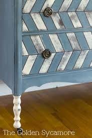 Image result for herringbone furniture