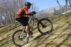 Mtb, Retro Bikes, Bicycle, Urban Cycling, Routine, Concept, Healthy Recipes, Retro Bicycle, Bike