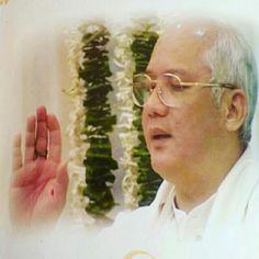 #MCKS #PranicHealing #YourHandsCanHealU #Quotes | #ArhaticYoga #PranicHealer #MNS #Mysore#Karnataka #India