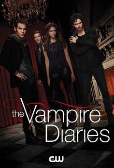 http://www.vidifi.net/vampir-gunlukleri-the-wampire-diaries-5-sezon-izle-tum-bolumler/