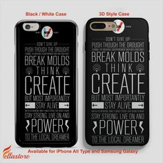 cool Twenty One Pilots Power to the Local Dreamer Lyrics iPhone 7-7 Plus Case, iPhone 6-6S Plus, iPhone 5 5S SE, Samsung Galaxy S8 S7 S6 Cases and Other Check more at https://fellastore.com/product/twenty-one-pilots-power-to-the-local-dreamer-lyrics-iphone-7-7-plus-case-iphone-6-6s-plus-iphone-5-5s-se-samsung-galaxy-s8-s7-s6-cases-and-other/