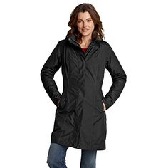Eddie Bauer Women's Girl On The Go® Insulated Trench Coat, Black L Regular Eddie Bauer http://www.amazon.com/dp/B0046V8QX2/ref=cm_sw_r_pi_dp_jBq8vb1F86PM1