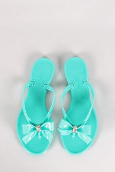 Cause flip flops should be- Cute, Unique, An extension of your summer mindset and most importantly; Affordable! Urbanog's sandals start as low as $14!