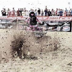 a1e68802436ed 11 Fascinating Mud Vixen! images