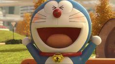 Doraemon Stand By Me, Steven Universe Lapis, Doraemon Cartoon, Doraemon Wallpapers, Forever Quotes, Anime Fnaf, Favorite Cartoon Character, Cartoon Wallpaper, Song Lyrics