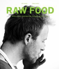 i spy a fabulous cook book i must own. I Spy, Raw Food Recipes, Food For Thought, Food And Drink, Yummy Food, Snacks, Film, Saucer, Cook