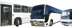 Bushire.co.nz provides the best value bus hire throughout New Zealand.