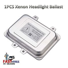 XtremeVision 4x6 Inch Sealed Beam 35W AC 10000K 2 Year Warranty Dark Blue Bi-Xenon HID