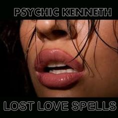 Lost Lover Spells Lost love spells to get him or her back. Love spells to heal a broken relationship or marriage. Love spells to make him or her fall in love with you. Lost Love Spells, Powerful Love Spells, Thin Lips, Soft Lips, Behind Blue Eyes, Love Spell Caster, Kissable Lips, Psychic Mediums, Kevyn Aucoin