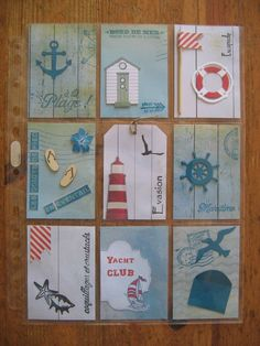 pocket_letter_vacances_devant: http://vinoucreations.canalblog.com/archives/2015/07/18/32376082.html