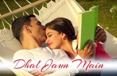 Dhal Jaun Main - Rustom (2016) in MP4(HD, Normal) and 3GP Bollywood Video