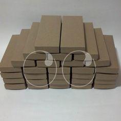 Nuestras cajas hechas a mano son una propuesta excelente para el empaque de tus productos! #Cajas #Empaques #TamañosPersonalizados #HechoAMano #WooHoo #Ideas #Diseño