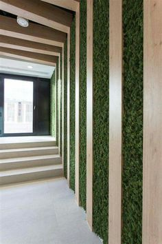 Cool!!   #office #ironageoffice #greenoffice http://www.ironageoffice.com/