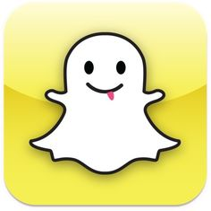 Watch How 5 Global Brands Are Using Snapchat Video for Marketing — Andrew Macarthy | Social Media Tutorials, How Tos, and Videos
