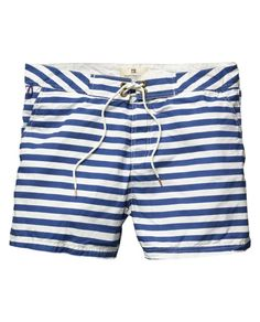 swim short - Swimwear - Scotch & Soda Online Shop - A là Picasso